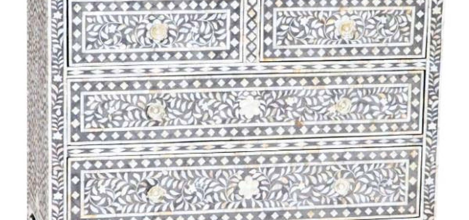 Prakash Handicraft