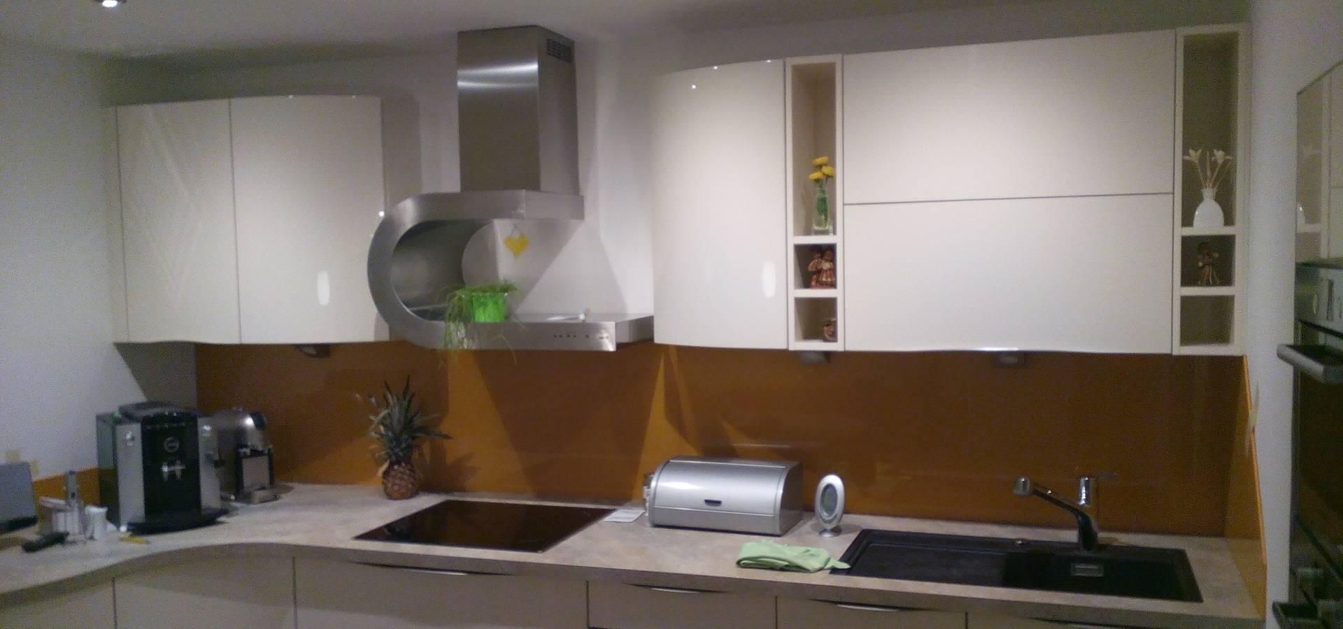 Küchenklick