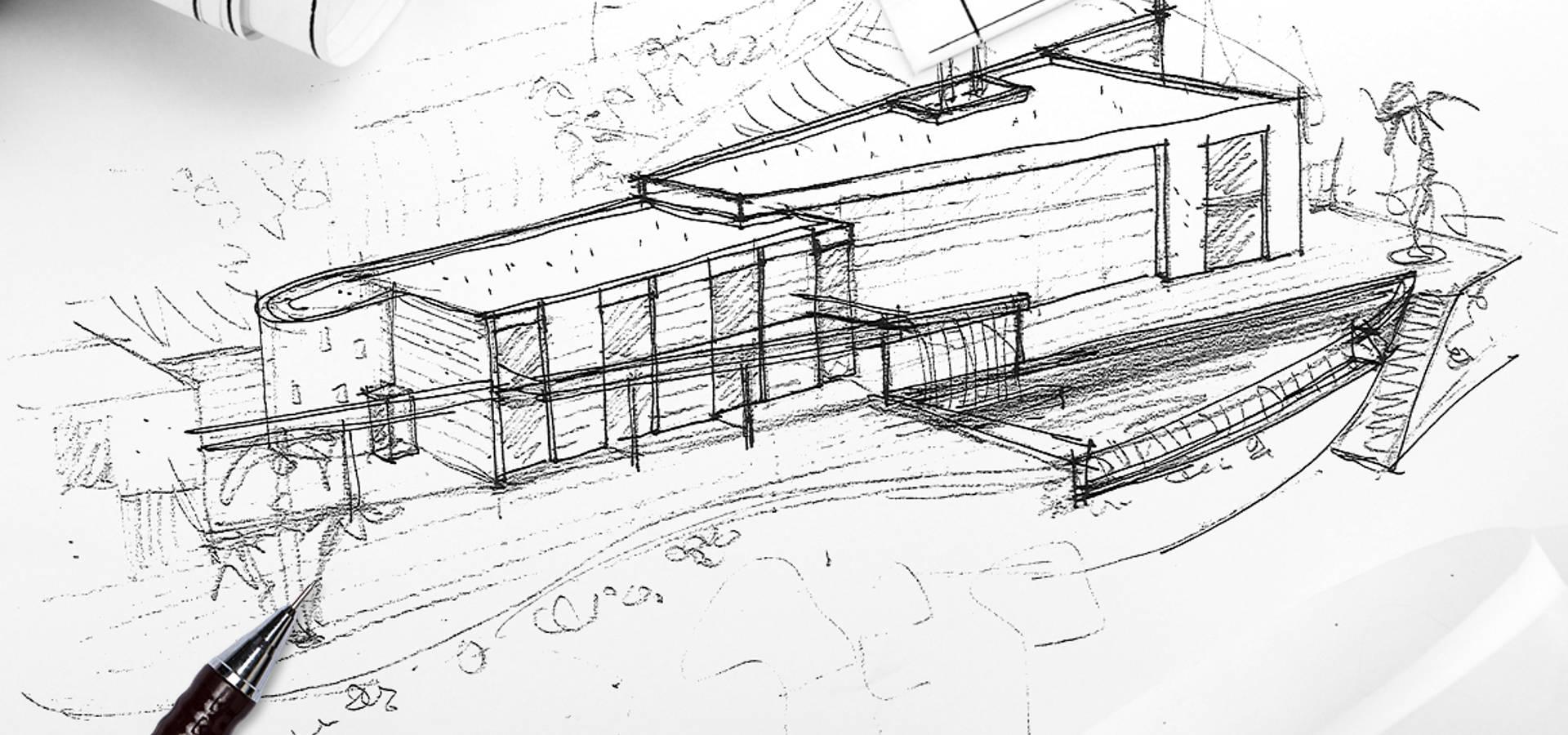 Miguel Arenas Arquitecto