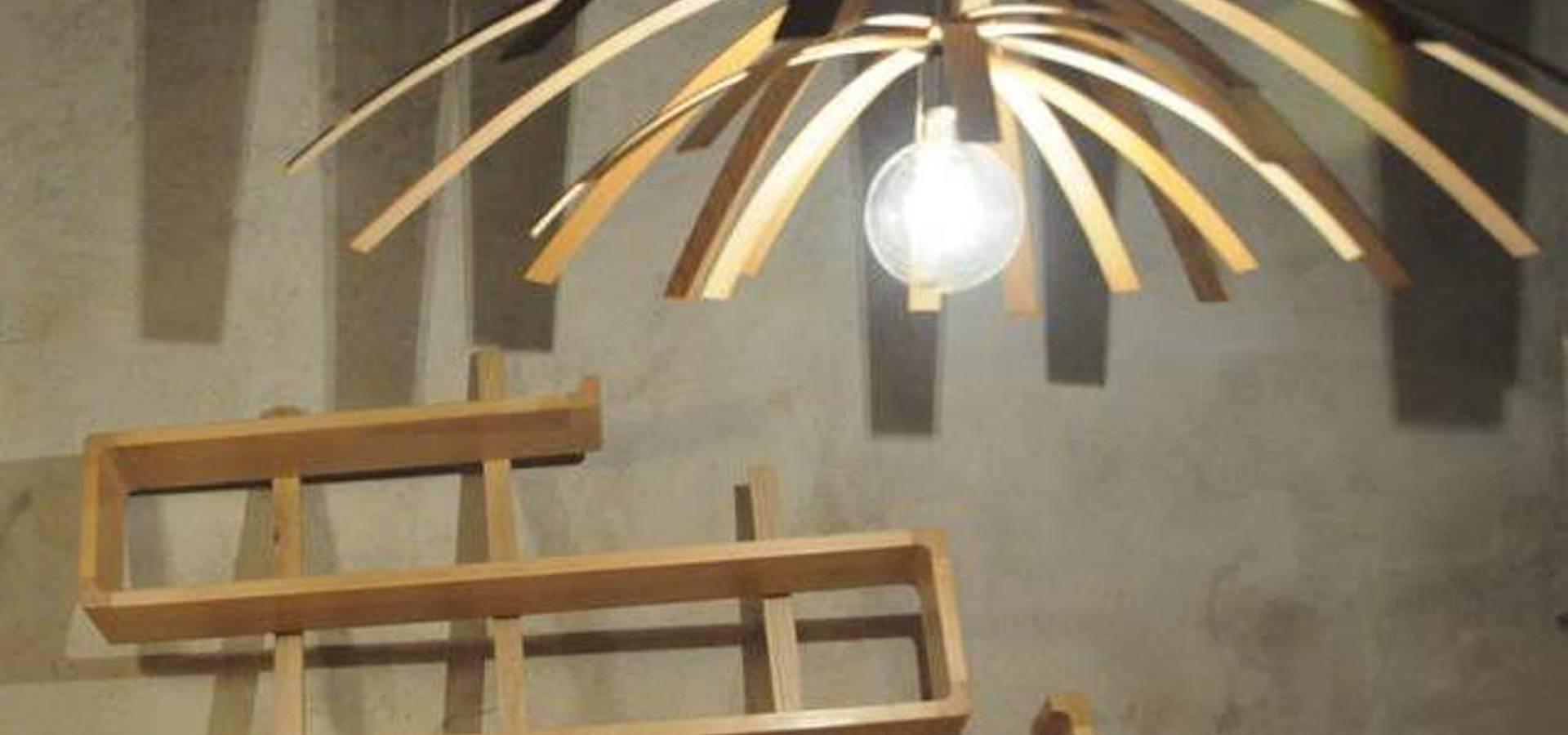 Atelier A RawMat- Lionel Truntzer