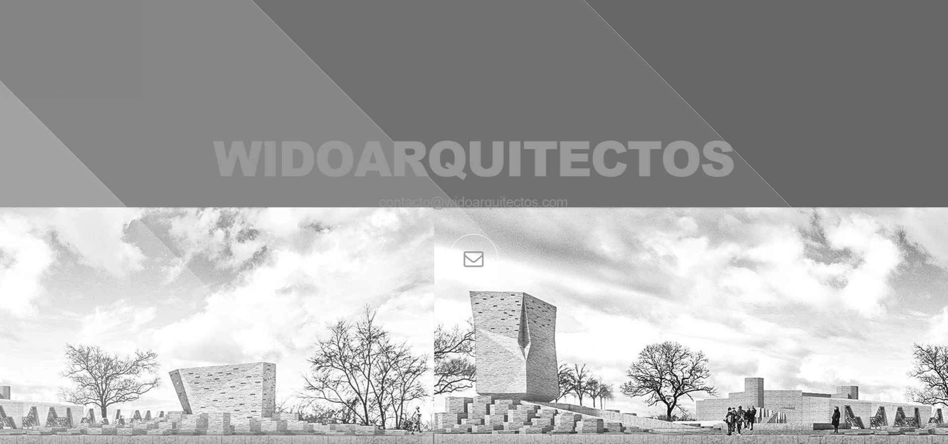 WIDO Arquitectos