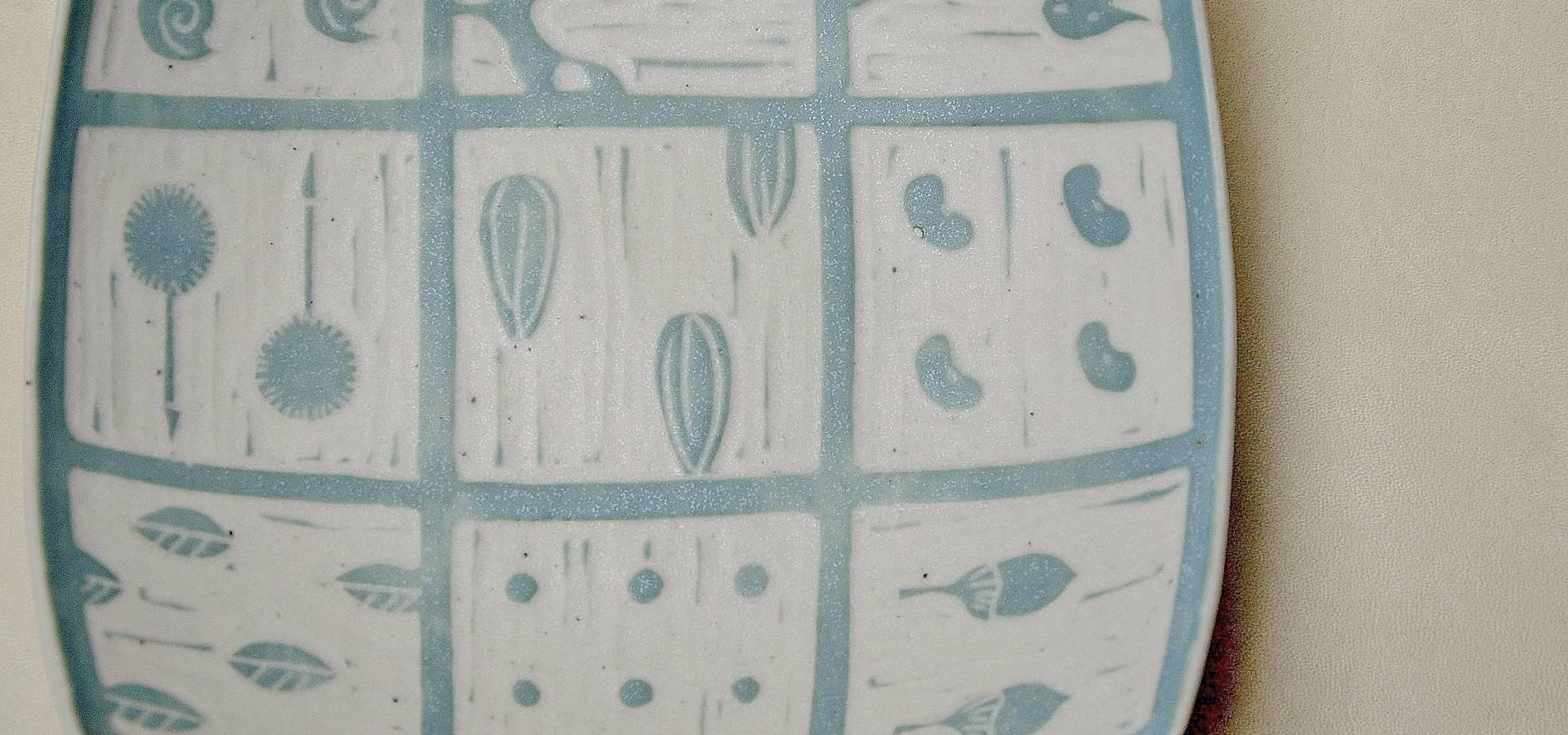 claytudio tenohira