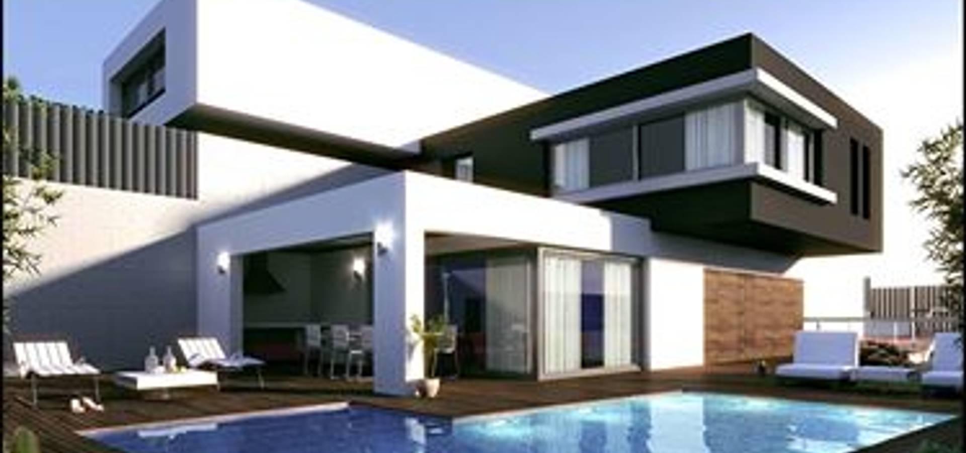 NICHO Inmobiliaria