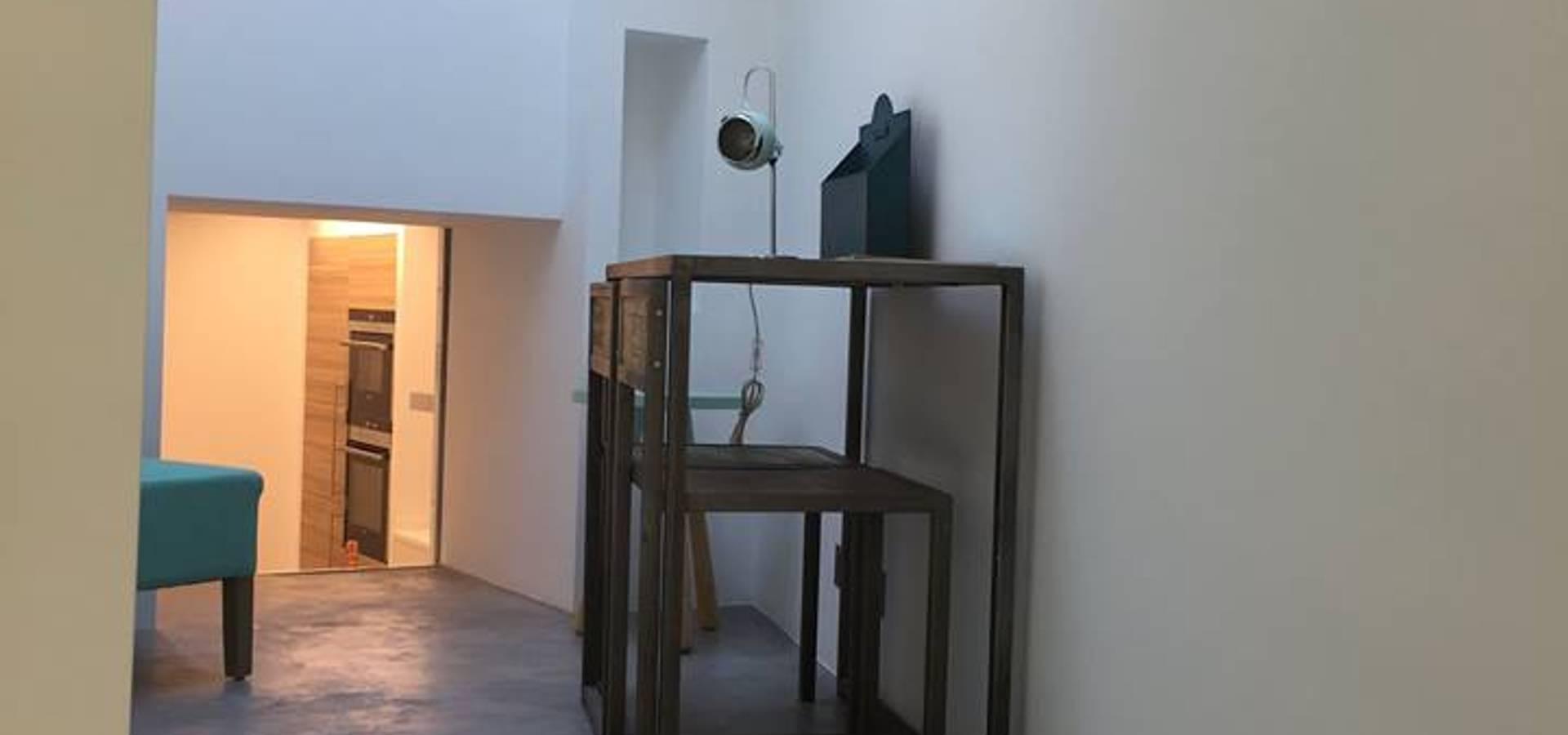 Architecte D Intérieur Cannes csc architecture: architectes d'intérieur à cannes sur homify