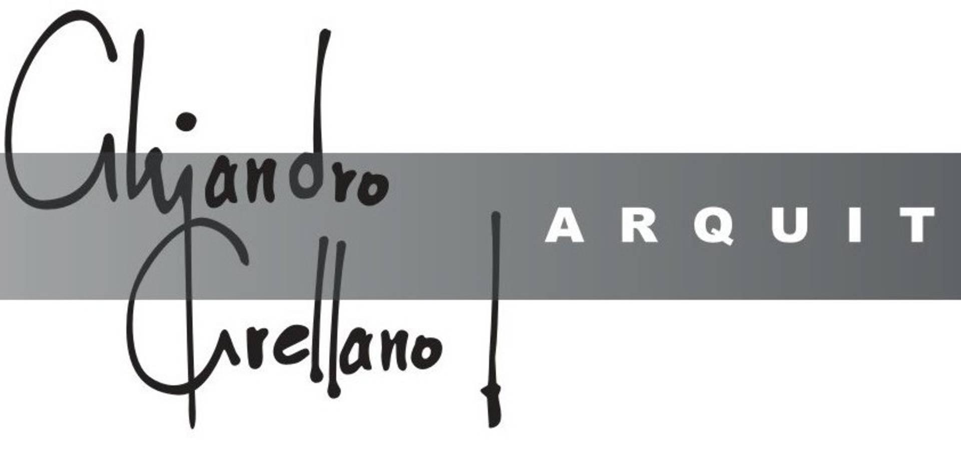 Alejandro Arellano Arquitecto