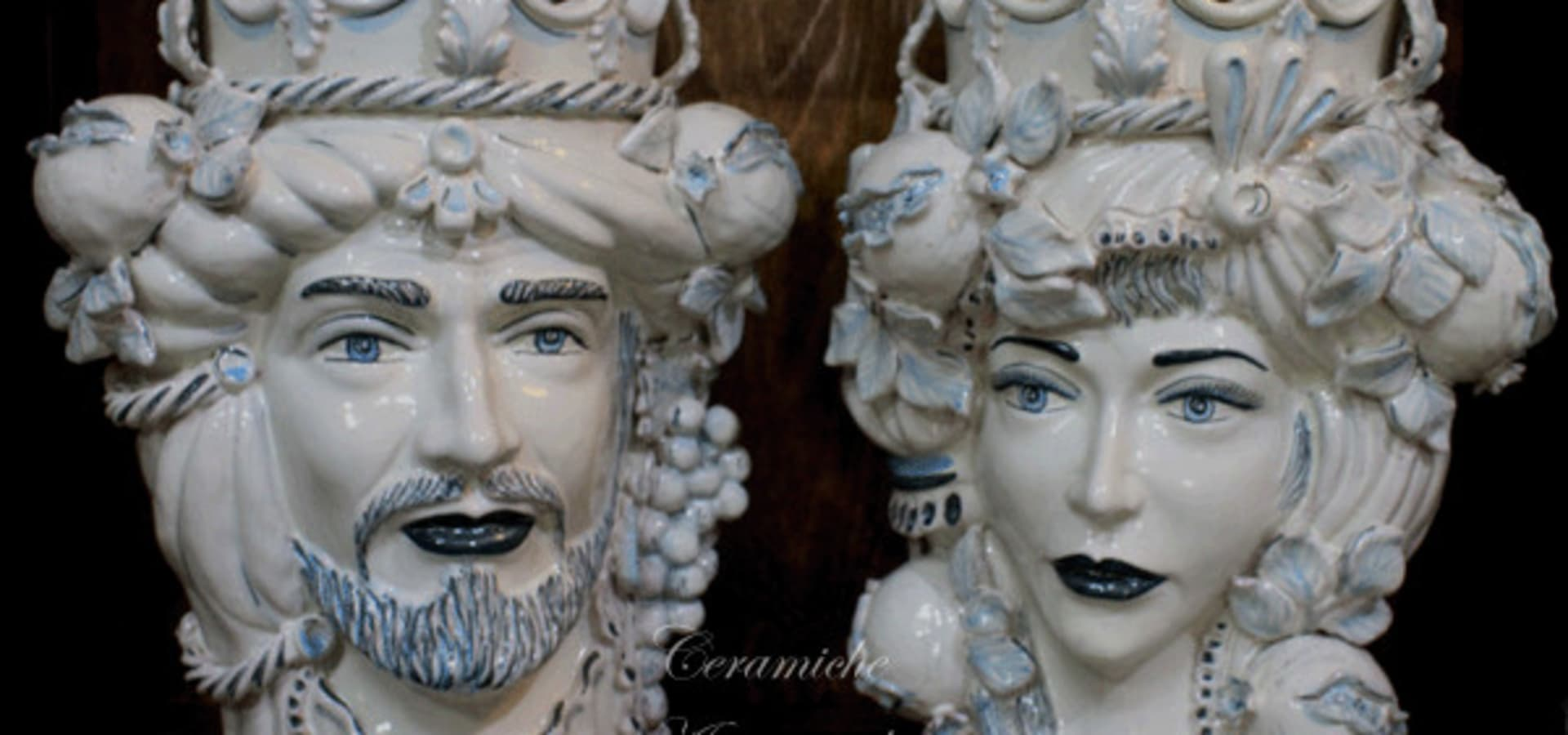 Ceramiche Artigianali Ripullo