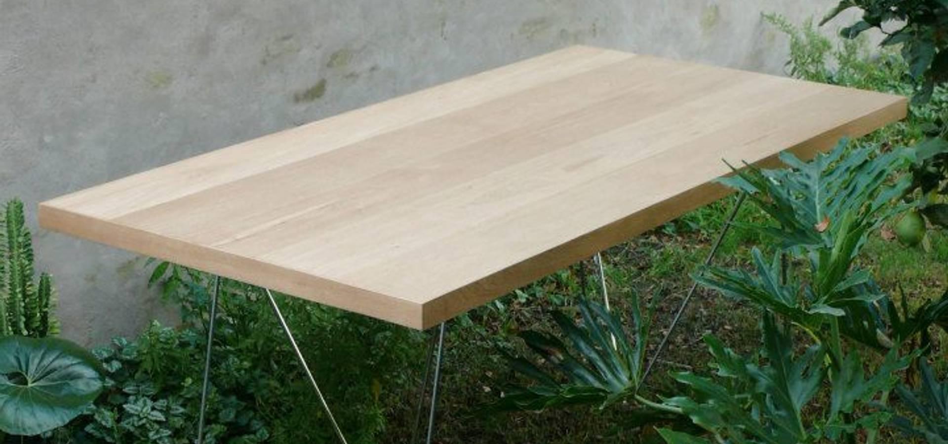 Ducoinstudio Diseño de Mobiliario