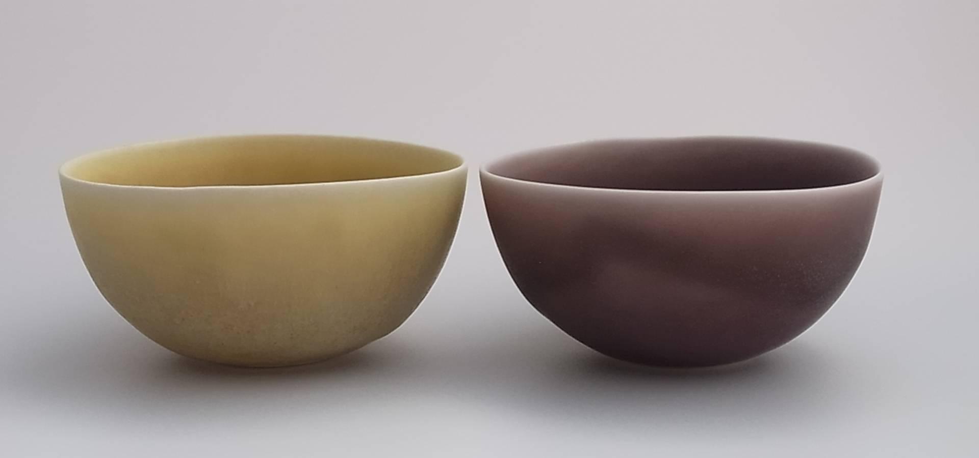 AYAKO SASAKI porcelain