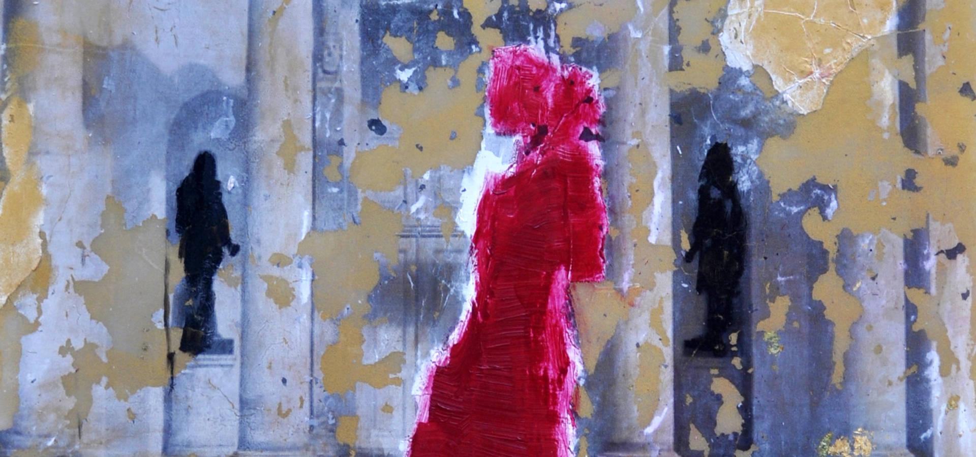 Art Gallery Susanne Rikus