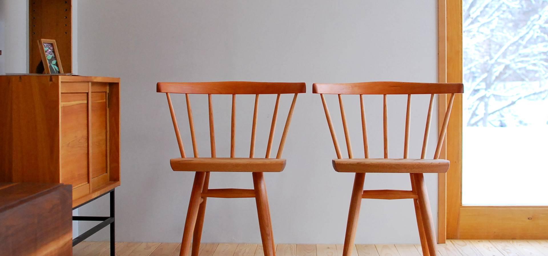 ishitani furniture projets. Black Bedroom Furniture Sets. Home Design Ideas