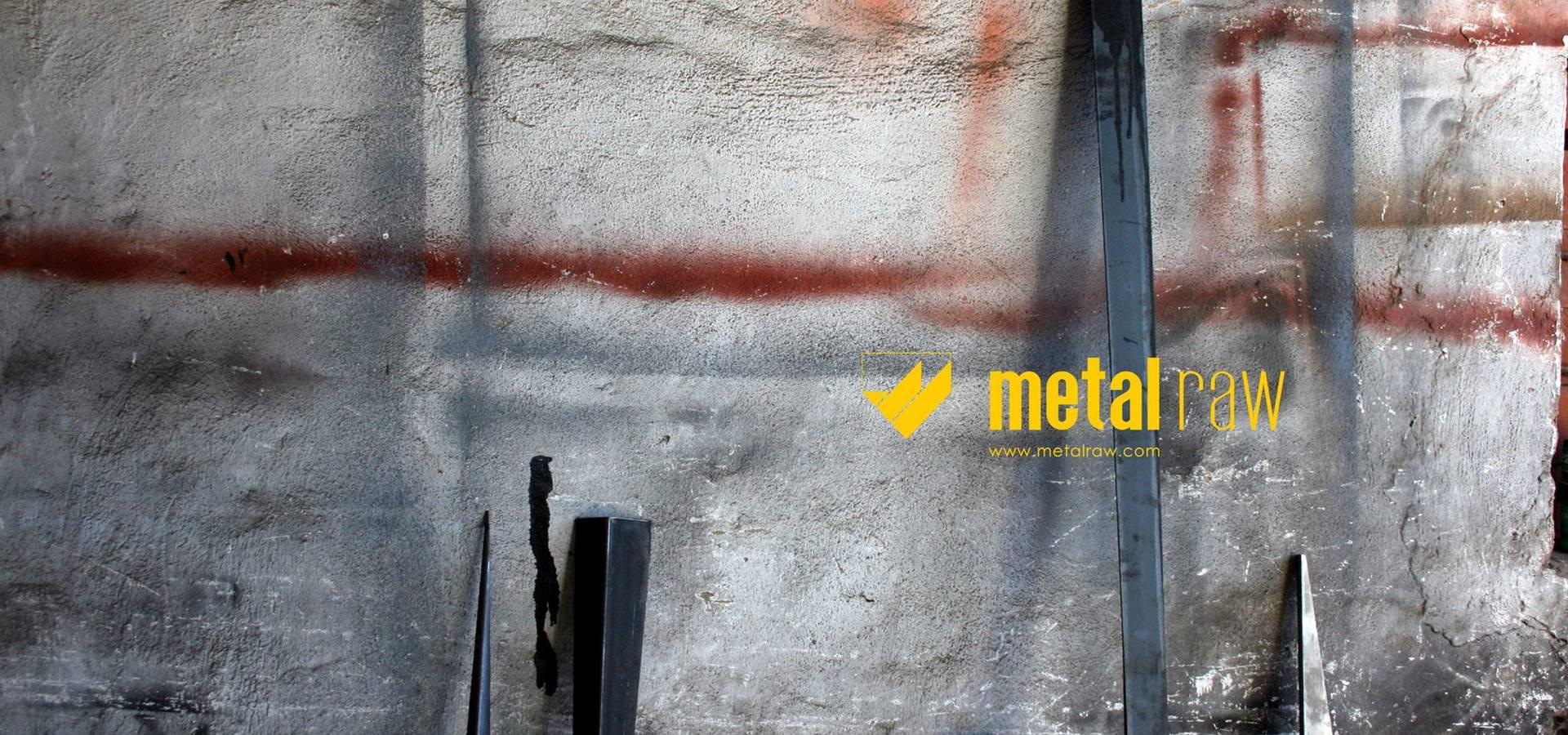 metalRAW