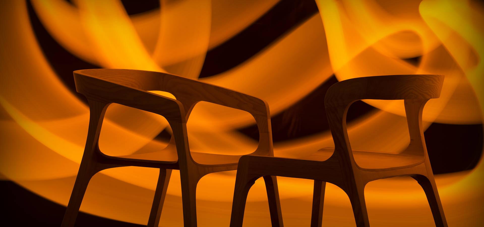 Pedro Gomes Design