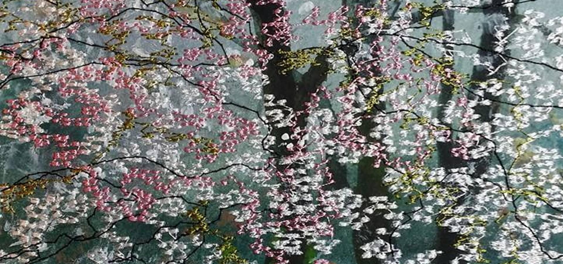Ann Dunbar Art