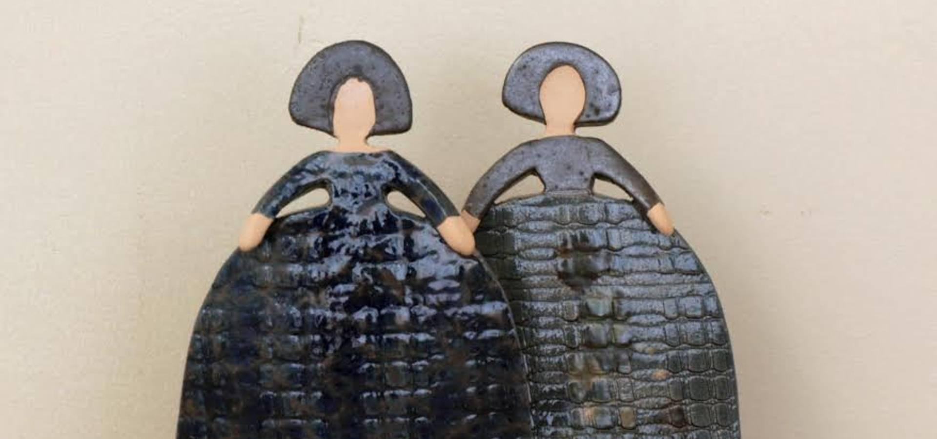 mz ceramica