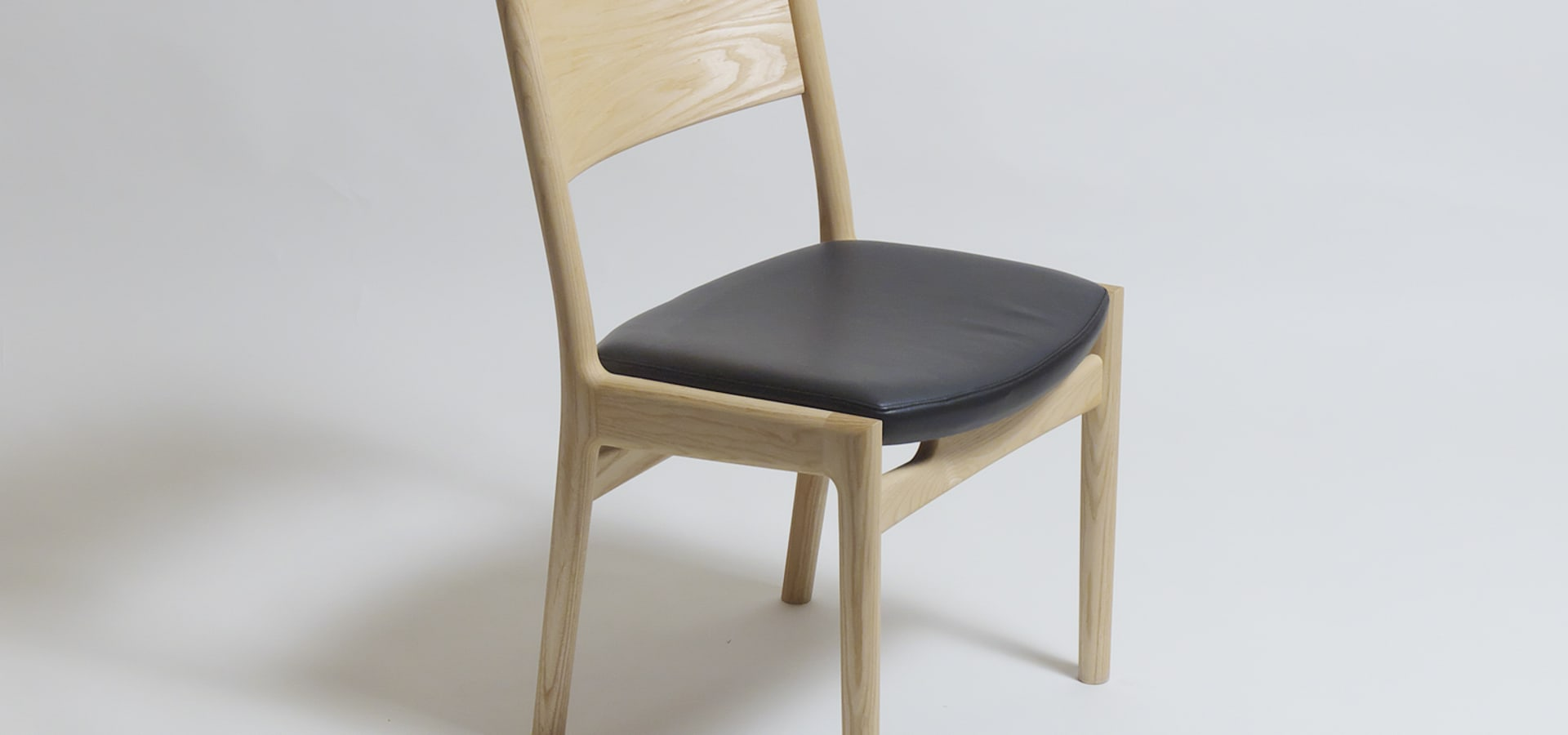 DISCREETCHAIR