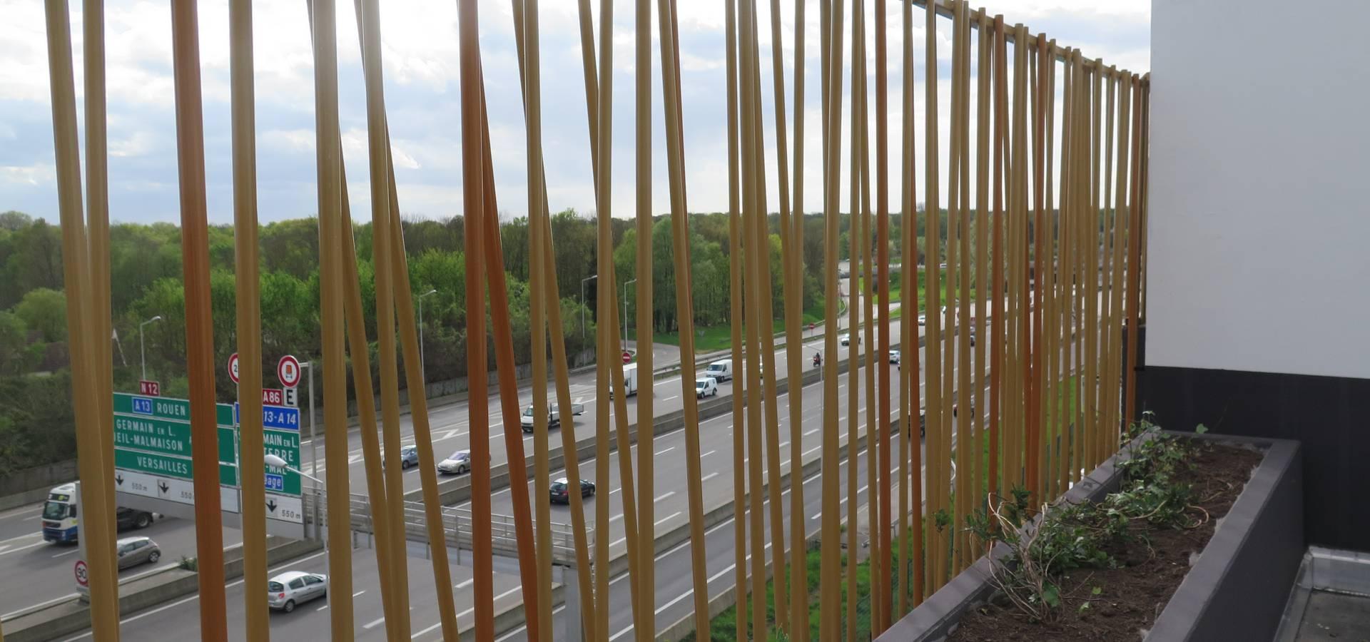indusmetal torres sl - Cercas Metalicas