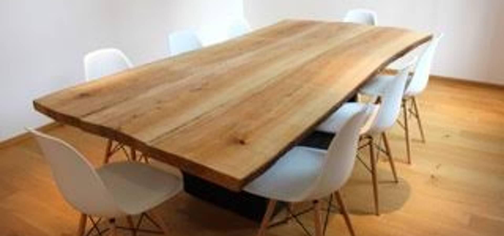 Wood Wapiti