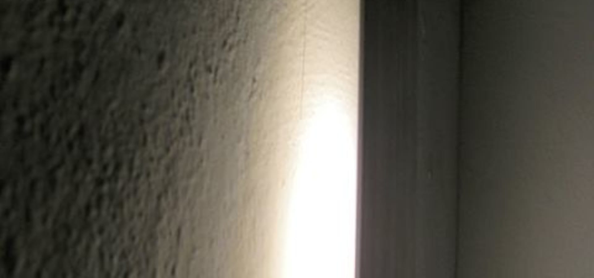 iluminacion creativa