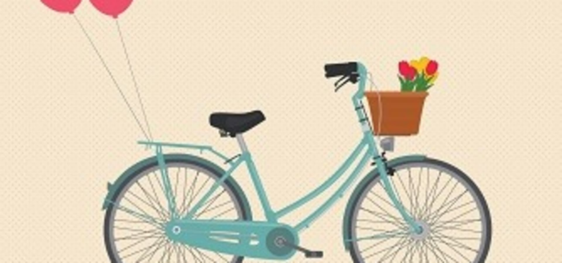 Bike Deco