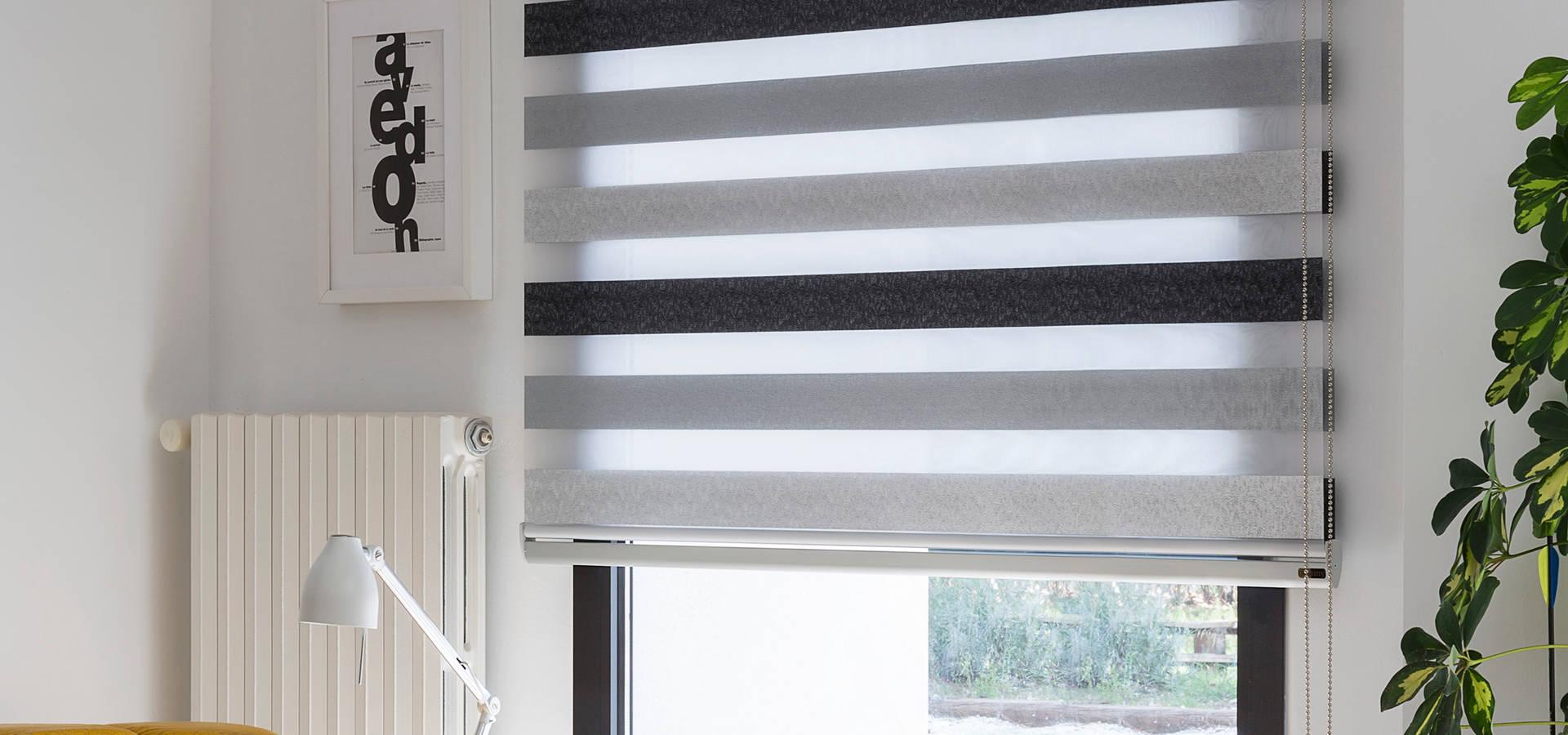 Navarro valera cortinas y hogar