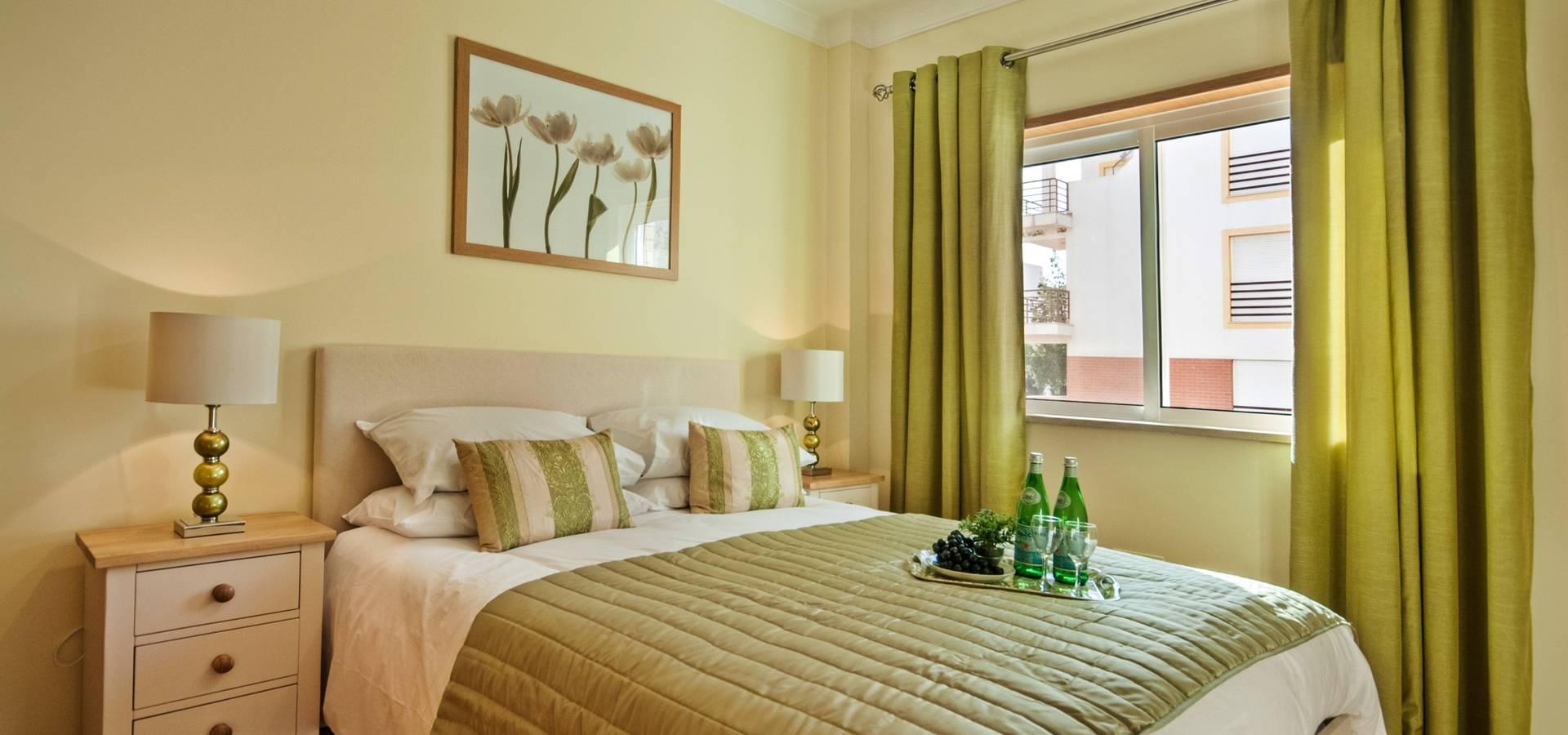 Frontera Furniture Algarve