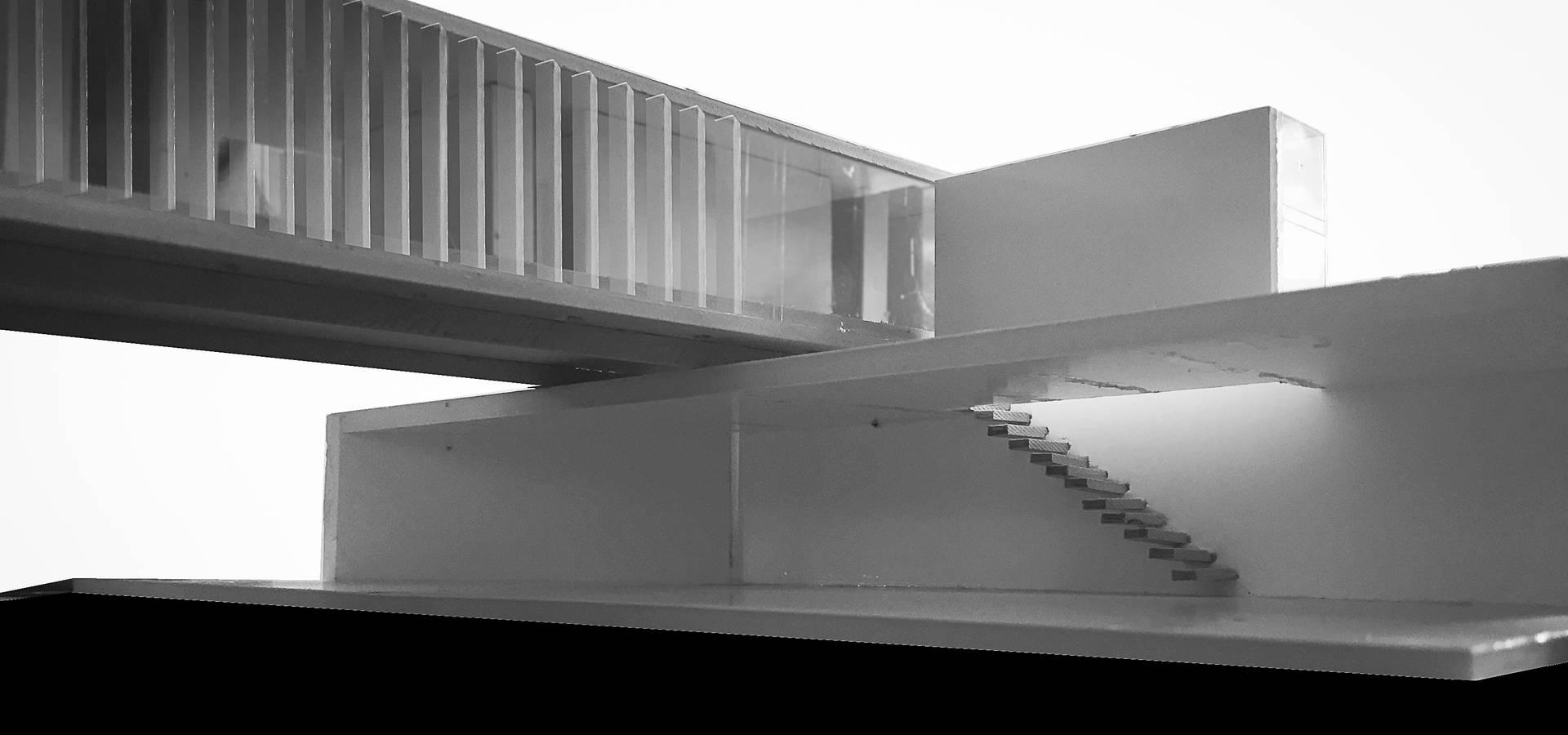 Ccmp arquitectura arquitectos en cordoba homify - Arquitectos en cordoba ...