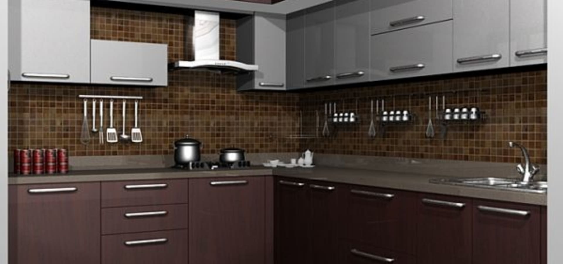 italian kitchen design hyderabad woodz modular designers and interiors furniture 787
