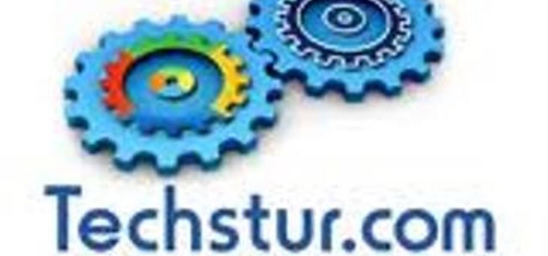 Techstur