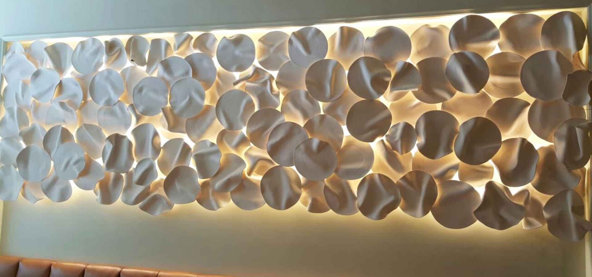 Caulino Ceramics