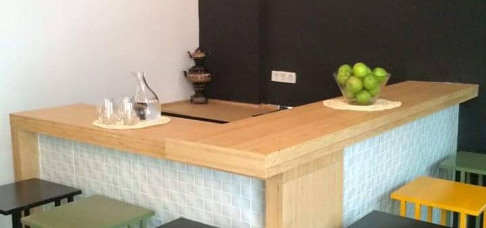 Cemre mobilya imalat ve dekorasyon
