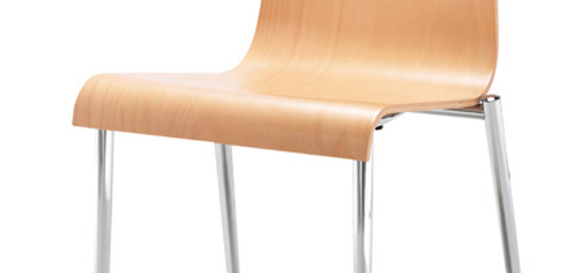 Braida ortolan interni srl mobili accessori a manzano for Interni srl