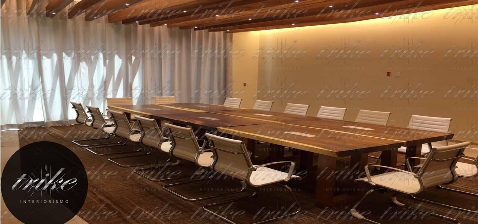 Trike Interiorismo Muebles Y Accesorios En Cuernavaca Homify # Muebles Cuernavaca