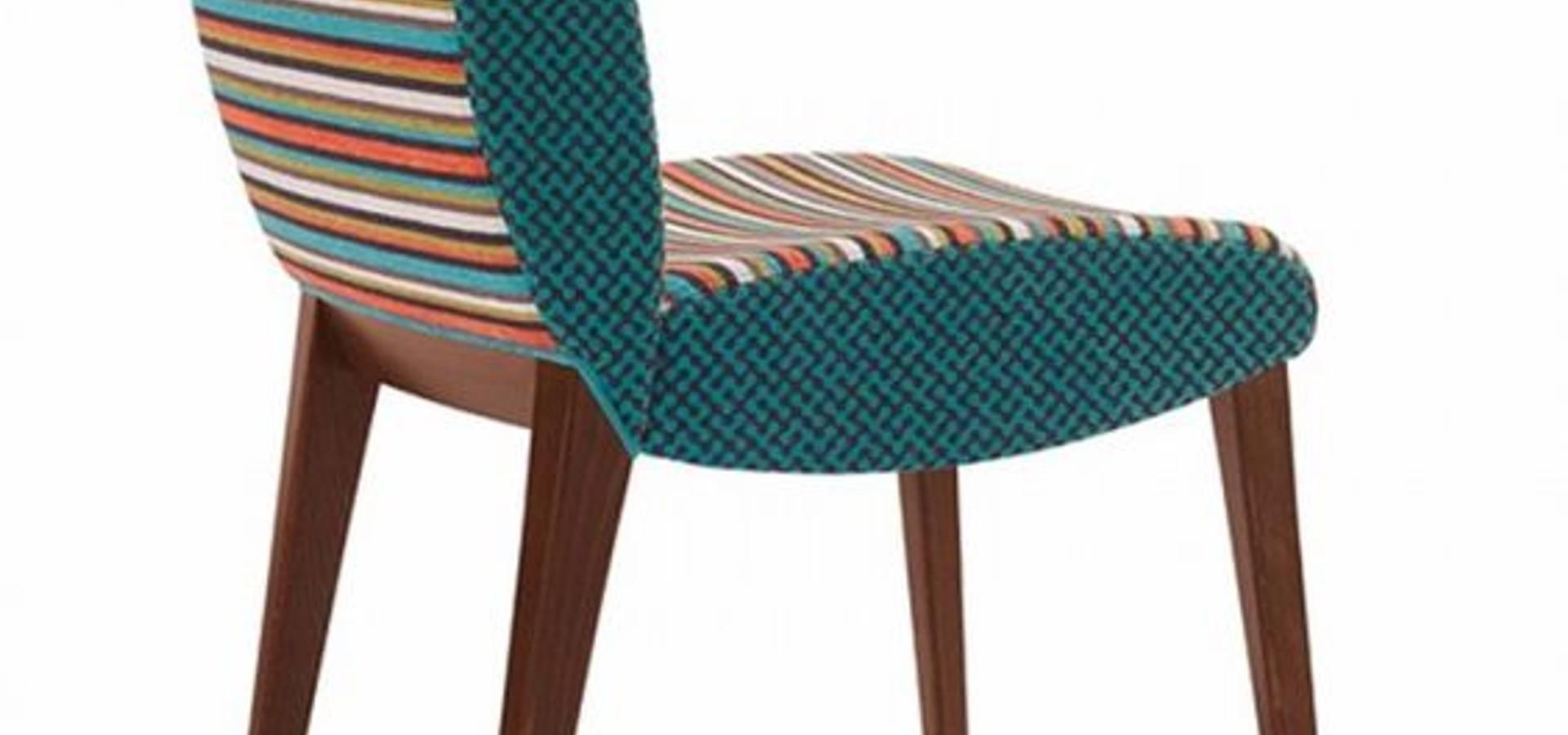 Loftchair muebles y accesorios en rivas vaciamadrid homify - Muebles anticrisis rivas vaciamadrid ...