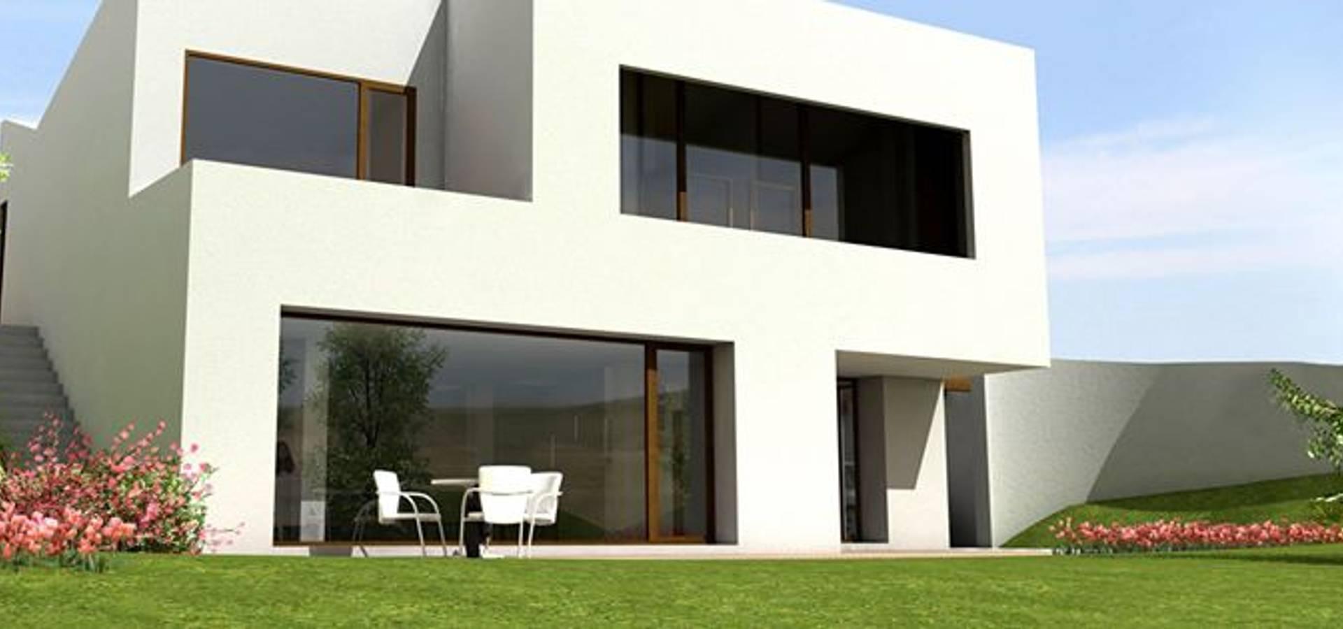 Anuima arquitectura y construcci n constructores en for Arquitectura y construccion