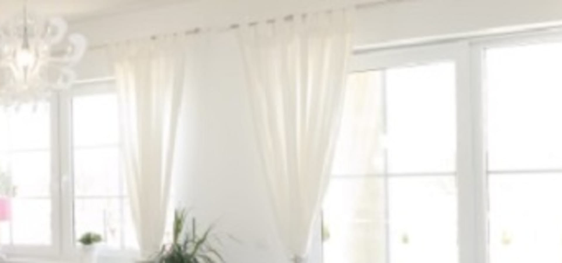 kunststoff fenster wei von kaminski und kaminski gbr homify. Black Bedroom Furniture Sets. Home Design Ideas