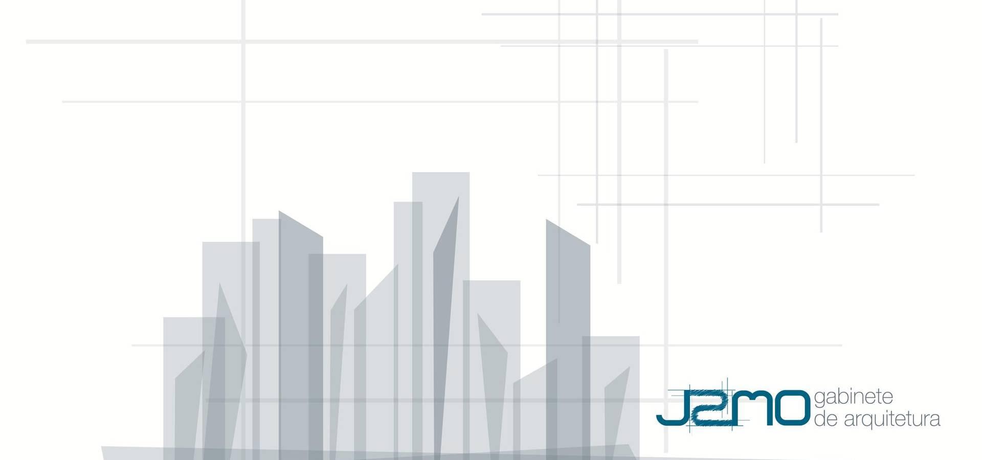 J2MO – Gabinete de Arquitetura