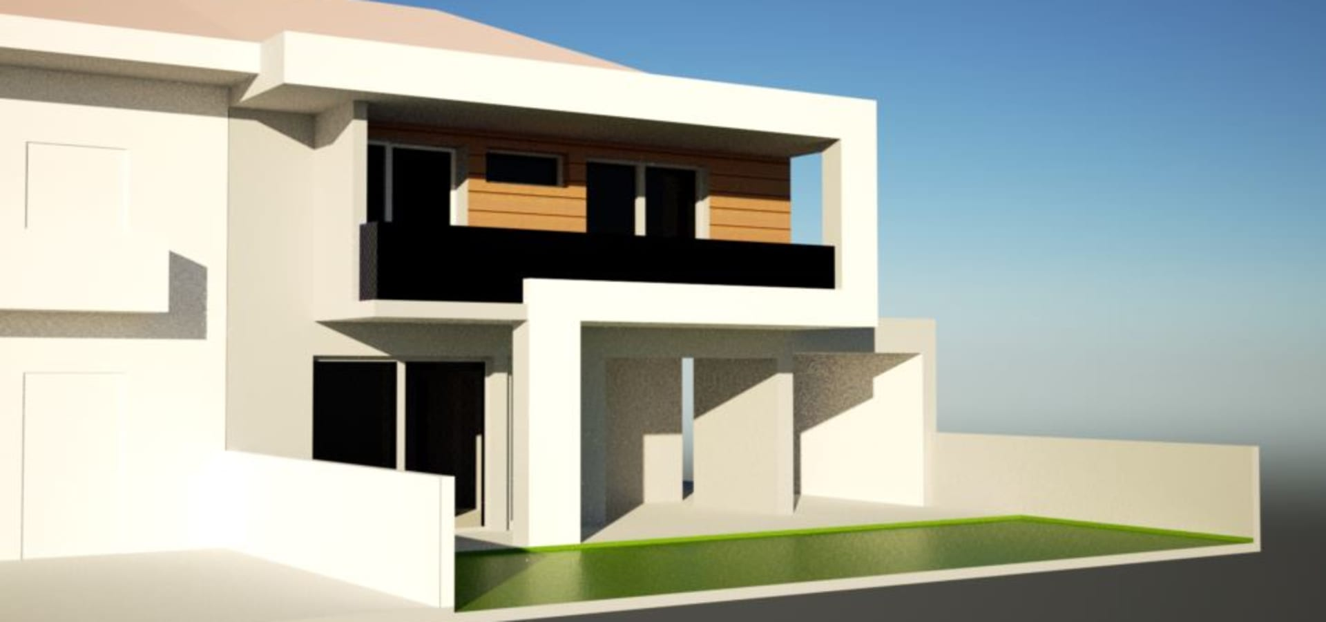 askarquitetura