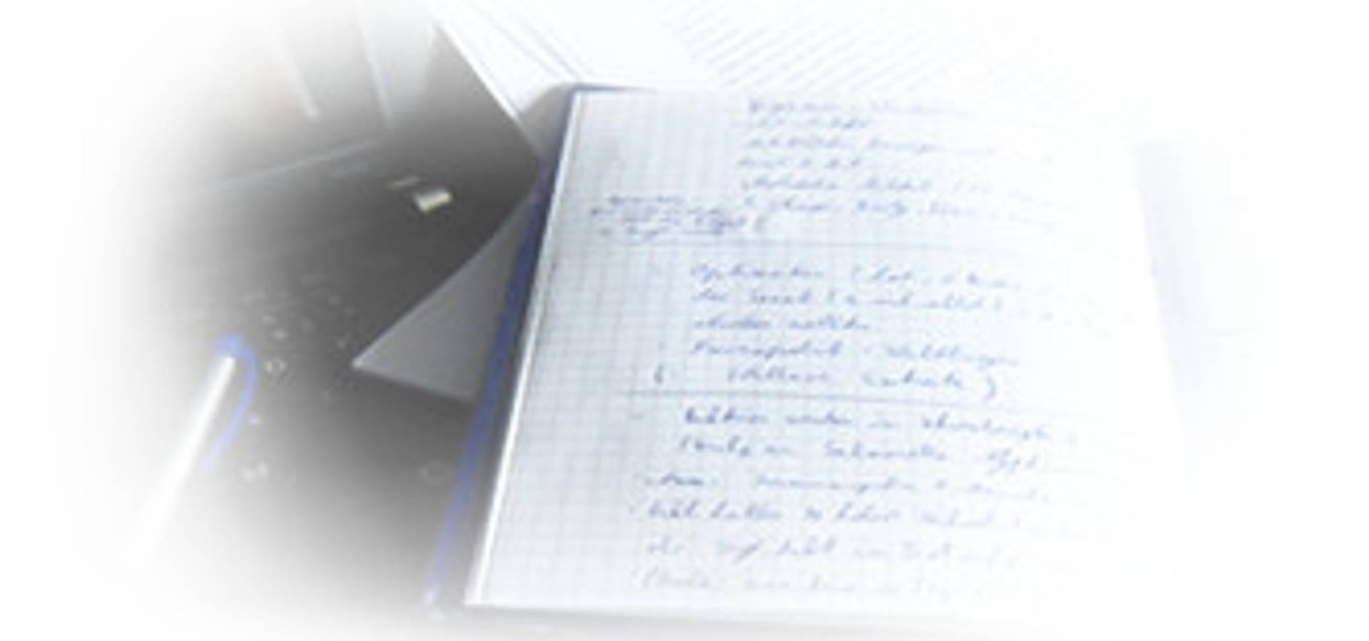 Schrift-Architekt.de