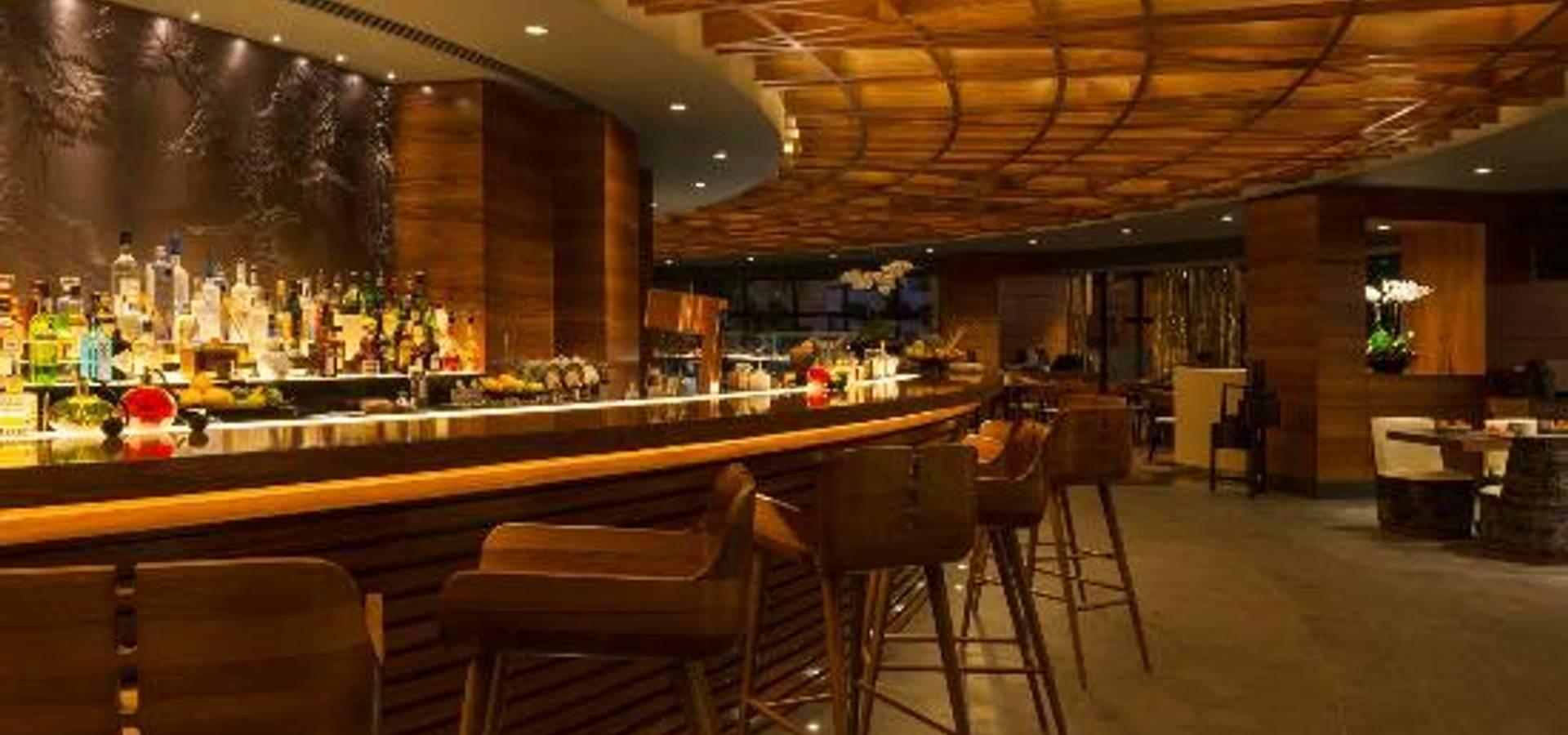 Restaurantes barcelona worldwide home staging en - Barcelona home staging ...