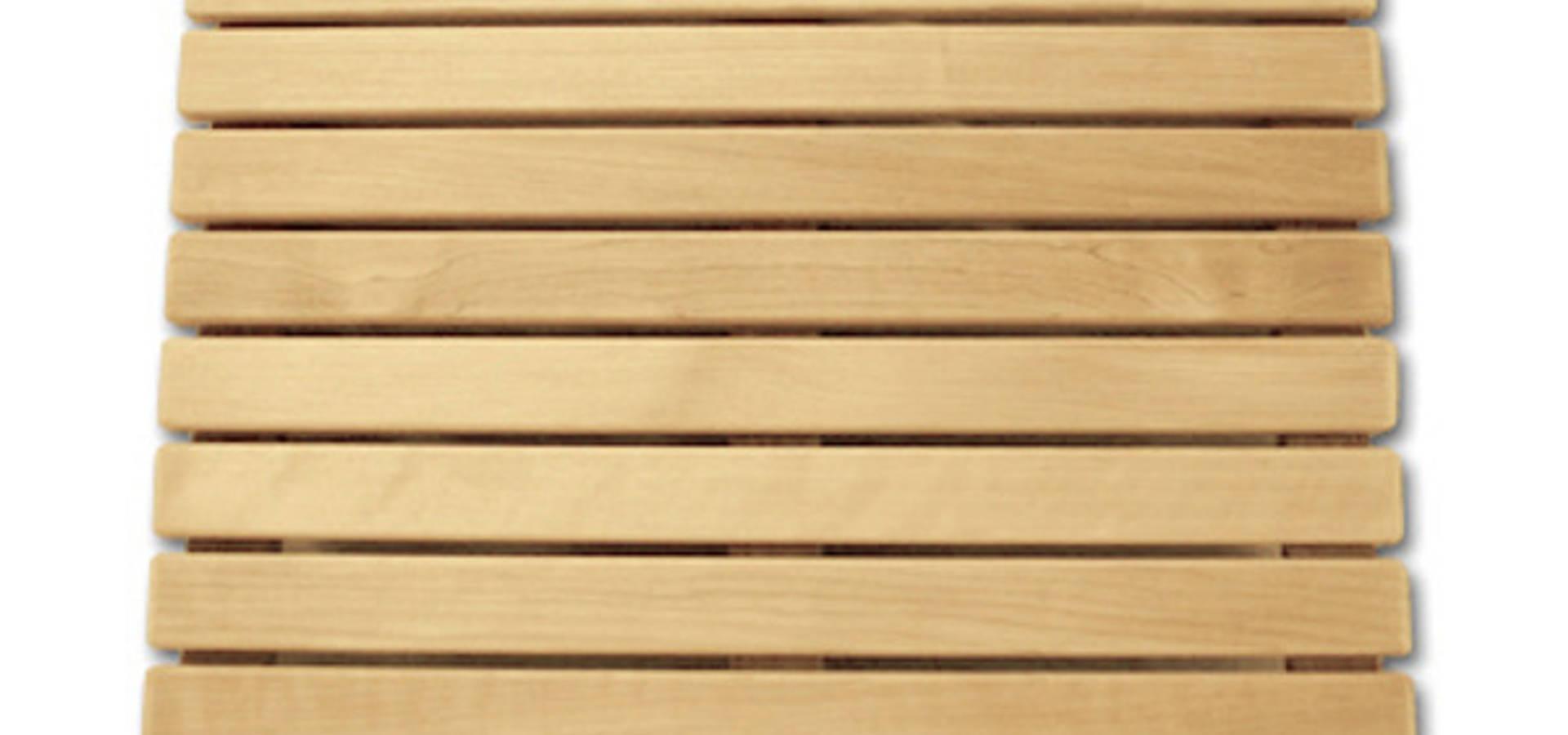 SaunaSinne – Mit allen Sinnen genießen