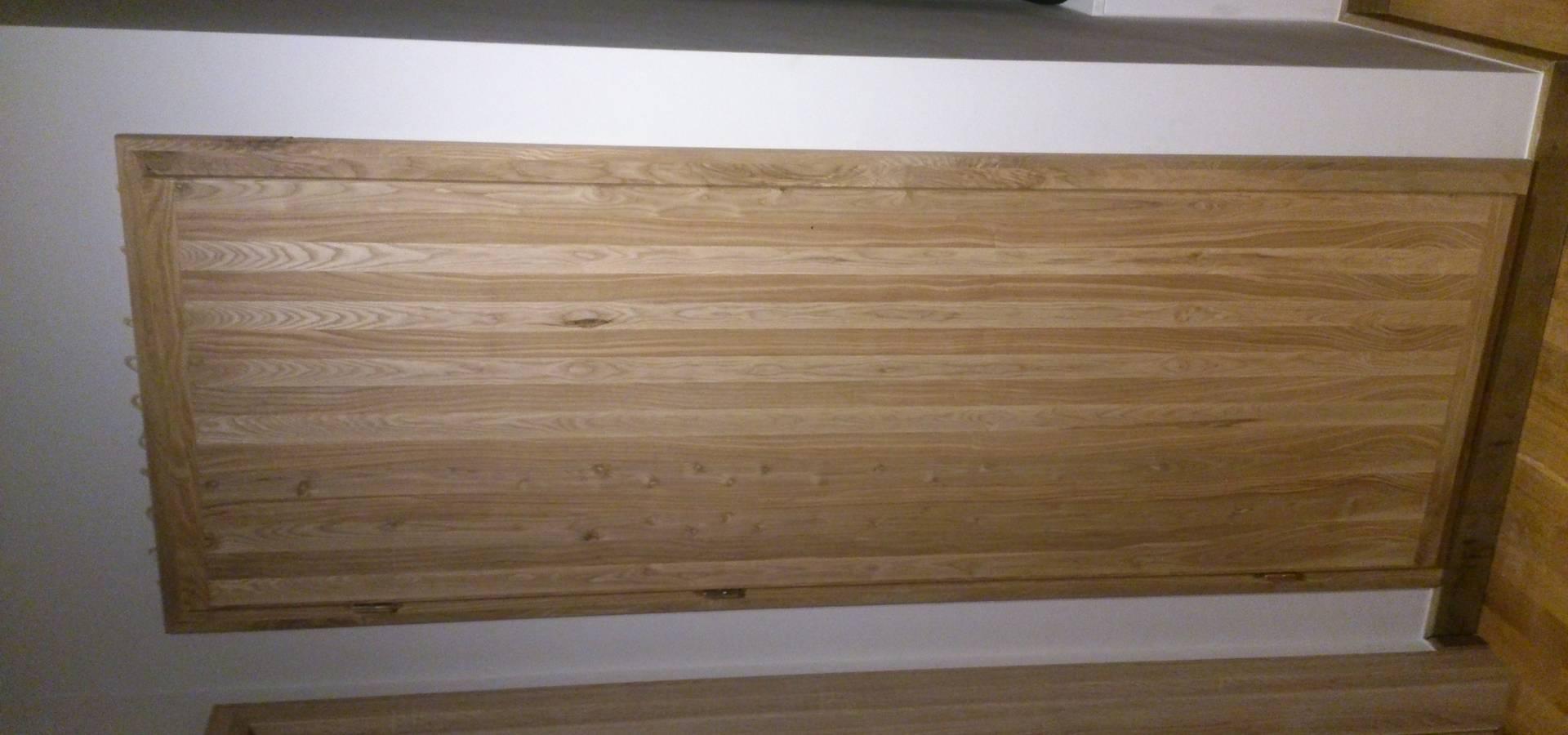 Wood Art Stolarstwo