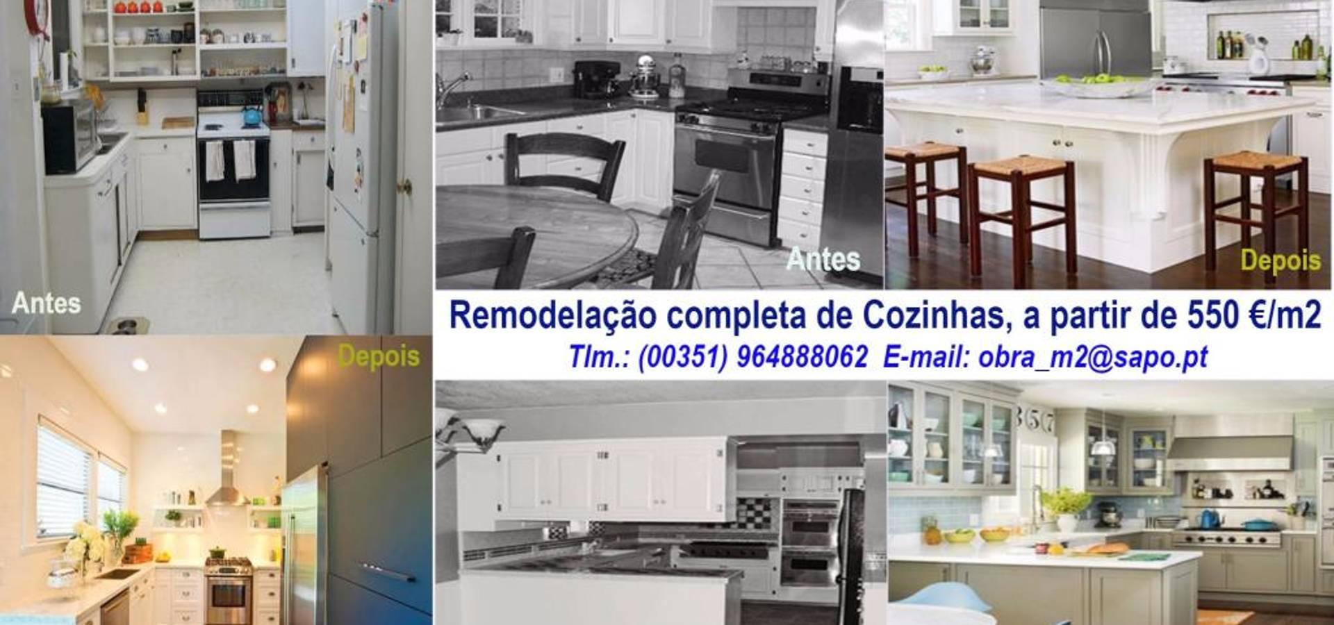 <q class='-first'>PRESTIGIO</q>   OBRAS: Construção, Alteração, Remodelação e reabilitação,… Manutenção.
