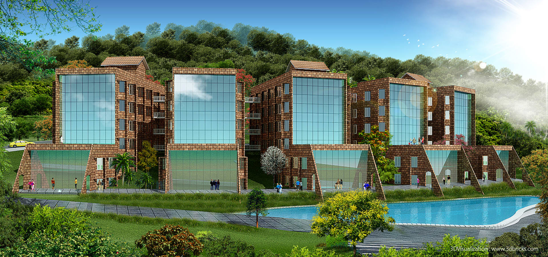 Vastushilpalaya Consultancy Pvt. Ltd.