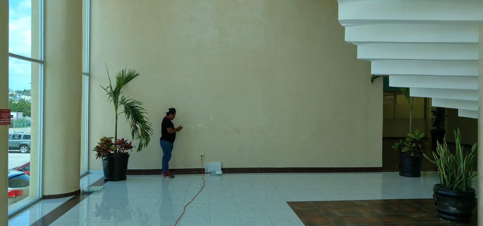 RecreARQ Construcciones