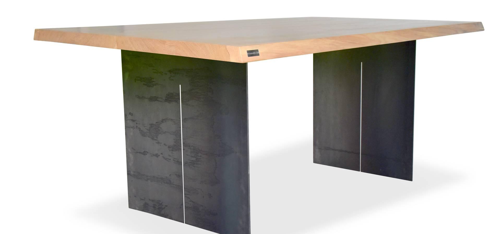 Stamm tisch design ug haftungsbeschr nkt m bel for Knebel design pool ug