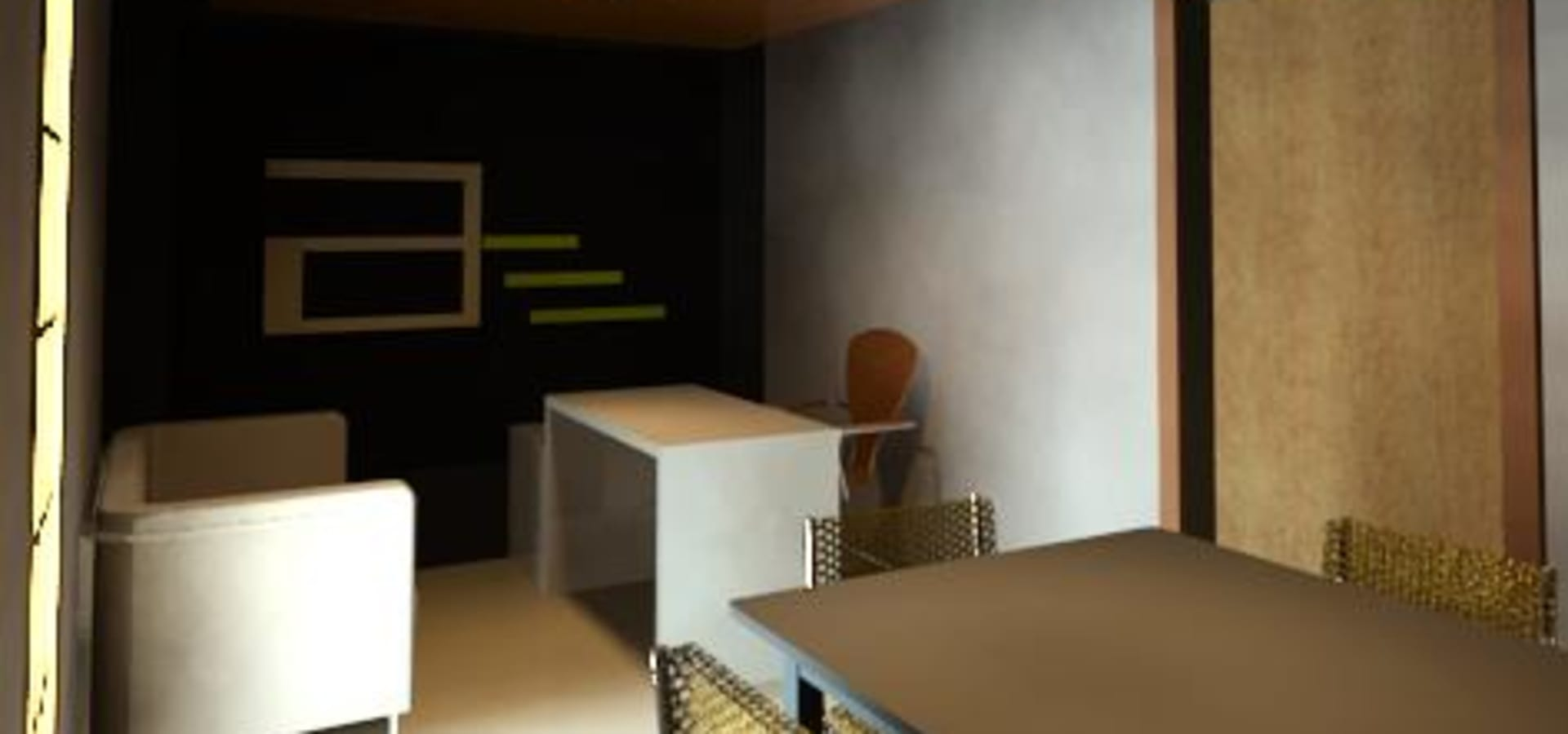 arte & espacio