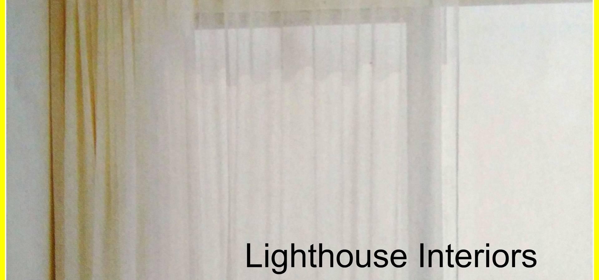 Lighthouse Interiors
