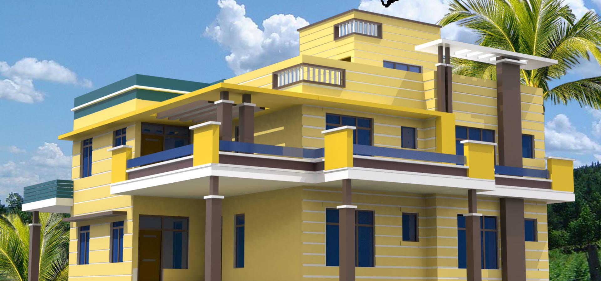 Mannat Architect & Consultants