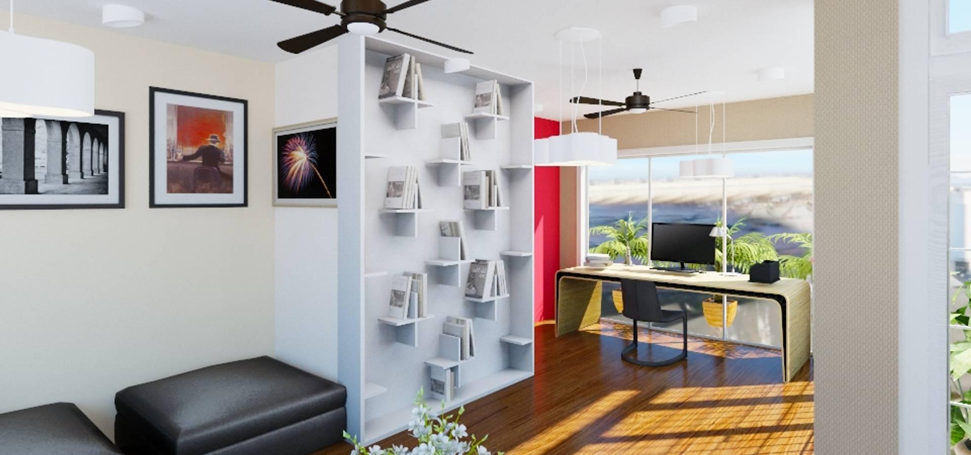 Studio Arquitectura