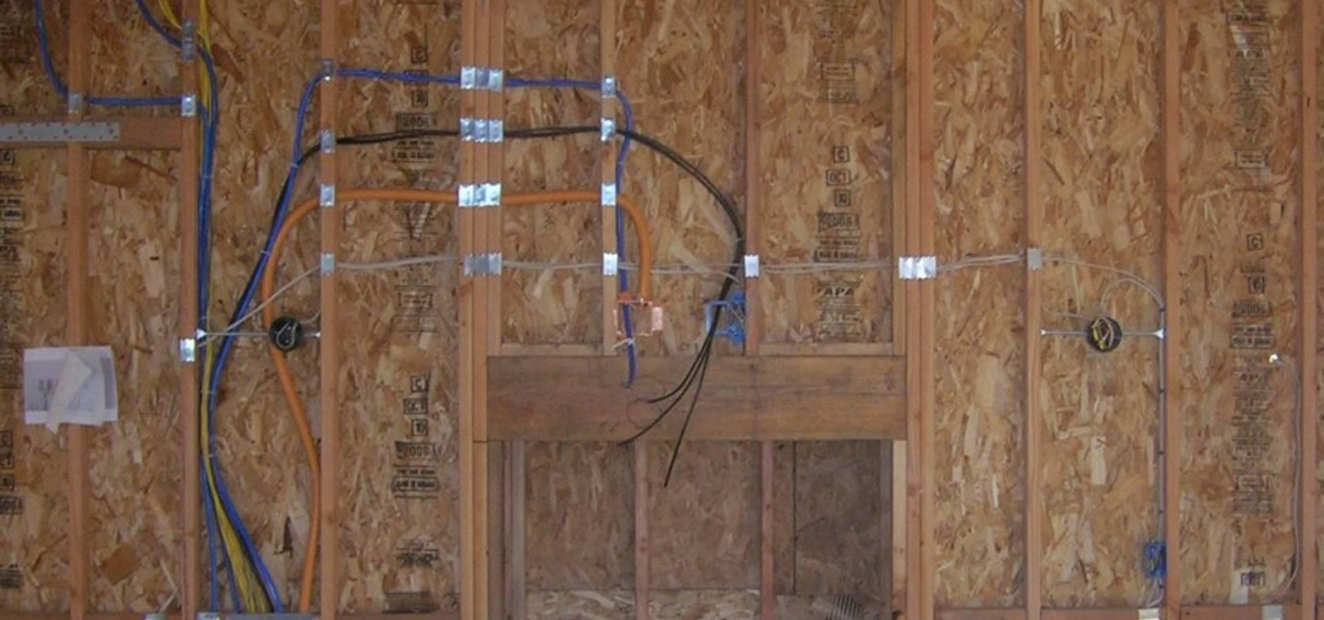Electricians Cape Town